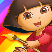 dessine dora