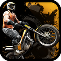 Trial Xtreme 2 logo
