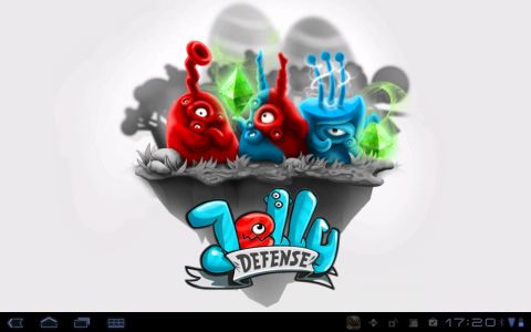 jelly defense accueil
