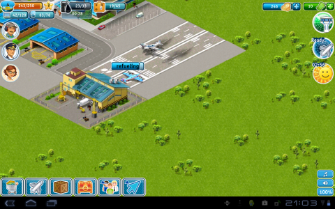 airport city ingame2