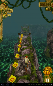 temple run ingame2