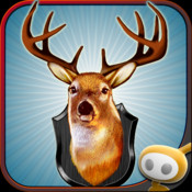 deer hunter ipad