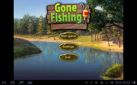 Request resolved gone fishing cheats cheat requests for Gone fishing game