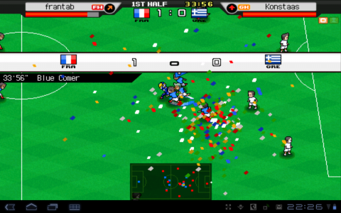soccer superstars ingame2
