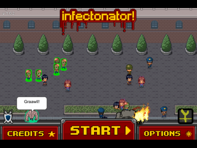 infectonator 031