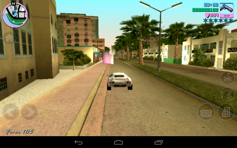 GTA Vice City ingame11
