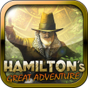 Hamilton Great Adventure
