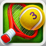 Hit Tennis 3