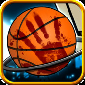 Dead Basketball Madness League