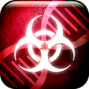 Plague Inc