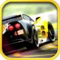 real racing 2