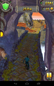 temple run 2 ingame 3