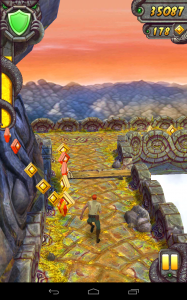 temple run 2 ingame 4