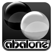 abalone