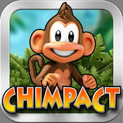 chimpact