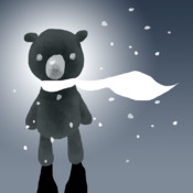 penumbear