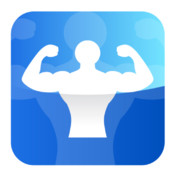 Fitness - 100 Exercices