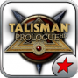 Talisman