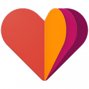 Google Fit disponible sur le Play Store