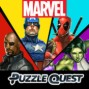 marvel puzle quest