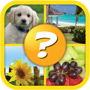 Download <b>4</b> <b>Images</b> <b>1</b> <b>Mot</b> 8.2.0.fr APK For Android   Appvn Android